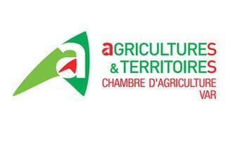 Listes Électorales définitives pour élections des membres de la chambre d'agriculture du Var