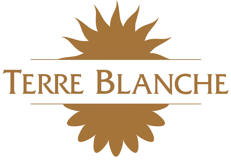 Golf Terre-Blanche : Invitation gratuite pour les Tourrettans