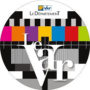Le Var, chaîne Youtube du Département
