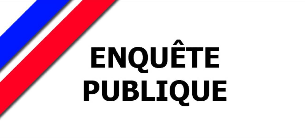 P.L.U. : Avis enquête publique complémentaire, secteur Hubac des Colles – Zone 1AU