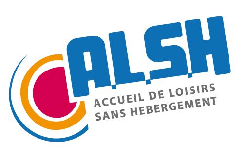 ALSH – Rappel de l'accueil – informations été 2019